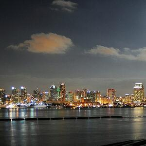 The 2019 Salesforce Higher Ed Summit is coming to San DIego