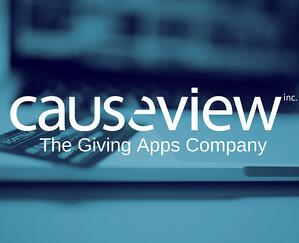 the giving app (2)