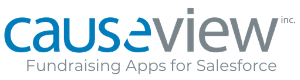 Causeview logo with NPSP tagline (7)