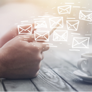 4 donation follow-up emails you should be sending